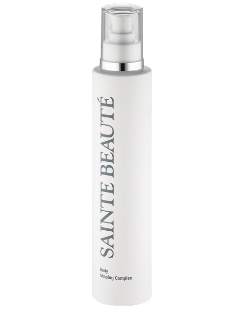 Sainte Beauté Body Shaping Complex